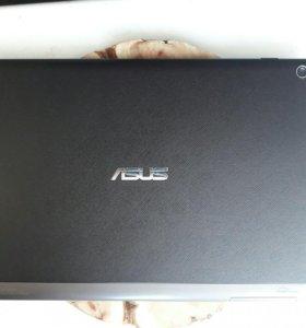 Asus ZenPad Z300CG- 1A021A 16GB 10.1дюймов