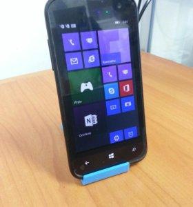 Мобильный телефон Highscreen WinWin