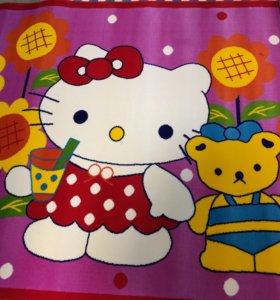 Новые детские ковры 1.50Х2.30