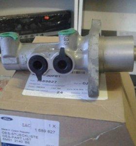 Главный тормозной цилиндр Ford Оригинал 1689827