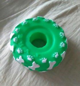 Игрушка для собачки