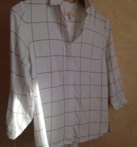 Рубашка женская 👚