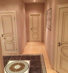 Продаётся квартира в ЖК Да Винчи