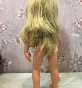 Коллекционная кукла от Готц