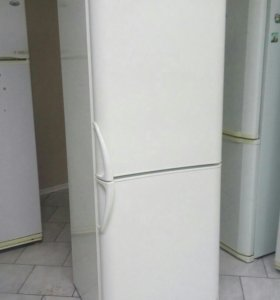 Indesit No Frost/гарантия/доставка