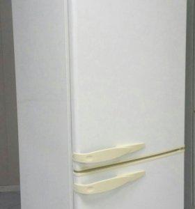 Stinol No Frost/гарантия/доставка