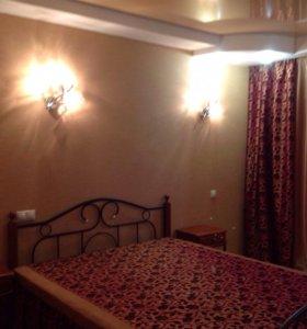 Квартира в Павловске
