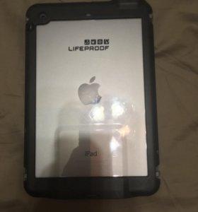 iPad mini 2 32 gb WiFi+Cellular
