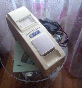 Фискальный регистратор Штрих-ФР-К