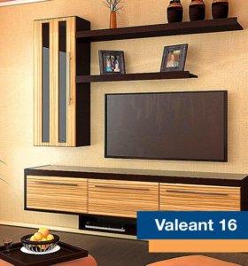 Стенка Valeant - 16