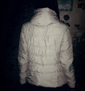 Куртка срочно!!!!