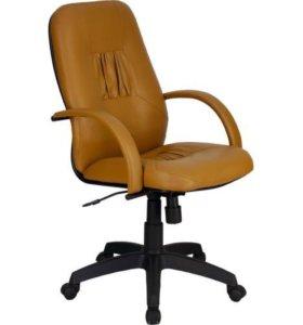 Офисное кресло CP-6 Pl