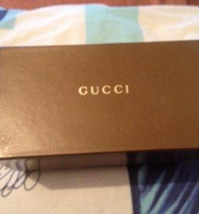 "Очки ""Gucci"" женские"