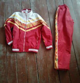 Bosco sport костюм L