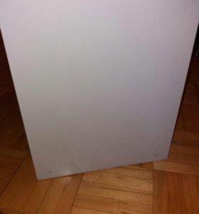 Корпус металлический ЩМП-2-0 У2 IP54. YKM40-02-52