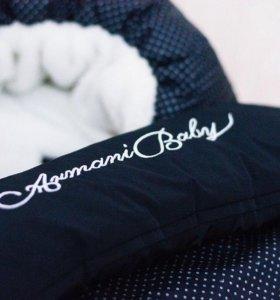 Конверт Armani Baby (новый)