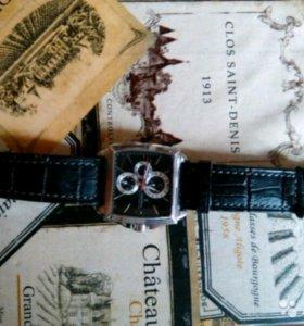 Часы Festina 16586
