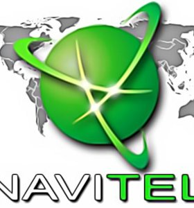 Обновление карт Navitel.