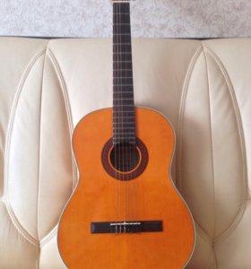 Продам гитару фирмы Adams