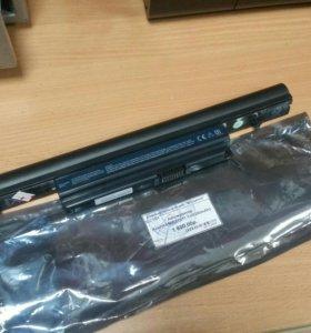 Аккумулятор Acer As10b31