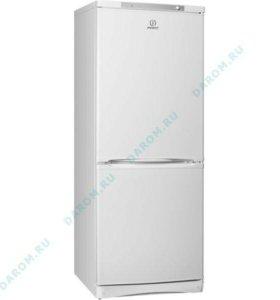 Ремонт холодильного оборудования и приборов автома