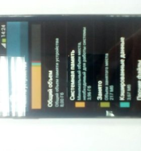 Samsung grand 2sim 8gb
