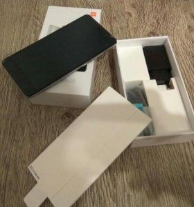 Xiaomi redmi 3 pro SE 3/32ГБ