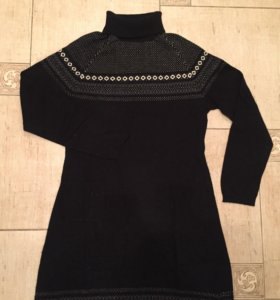 Платье женское вязаное Glance оригинал, L