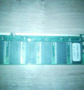 Оперативная память 250