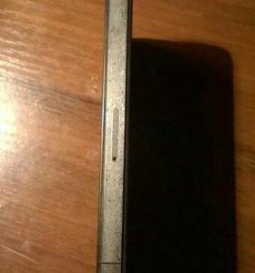 IPhone 4 (продам или обменяю на 4s)