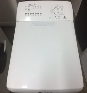 Стиральная машина ARDO