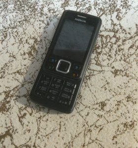 Телефон(запчасти)