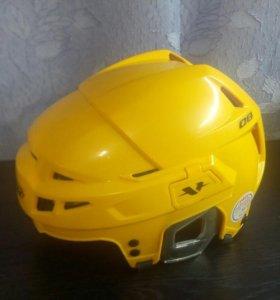 Шлем(Новый) Vector 08