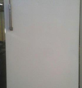 Холодильник снижинка