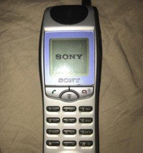 Sony cod-j5