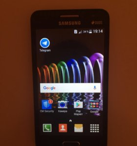 Samsung Core 2 duos