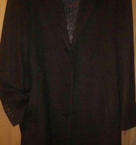 Пальто Pierre Cardin 52-54