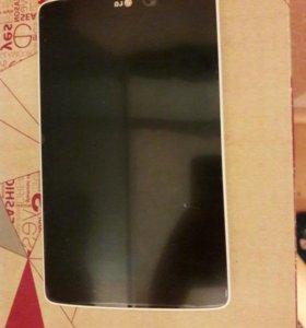 Планшет LG G PAD 8 (V490)16gb