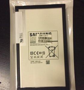 АКБ Samsung SM-t310/t311/t315 (T4450E) 4450 mAh