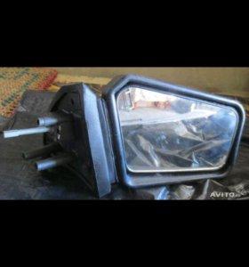 Зеркало для автомобиля