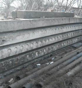 Трубы канализационные чугунные