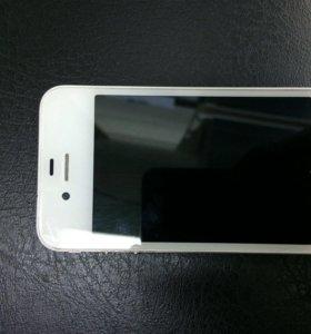 Продам Apple 🍎 4S 16G