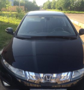 Продаю Honda Civic
