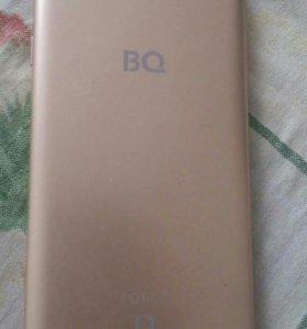 Анроид BQ продам или обмен 4 4с айфон