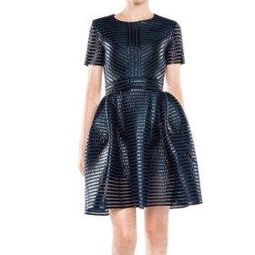 Платье Maje roybridge