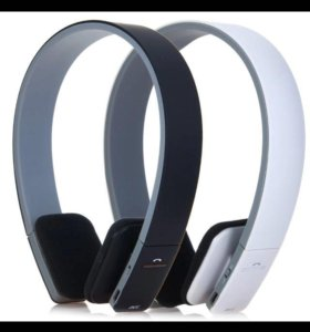 AEC BQ-618 Беспроводные Bluetooth наушники