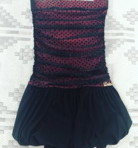 Платье, размер xs (Турция)