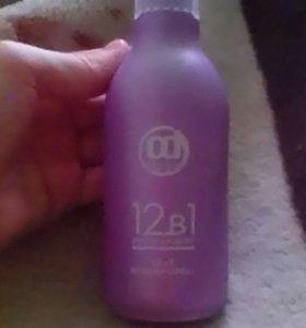 12 в 1 элексир для волос