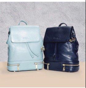 Labbra рюкзаки