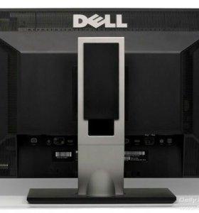 Монитор Dell UltraSharp U2711